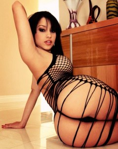 Abella Anderson Photo sexy HD (17)