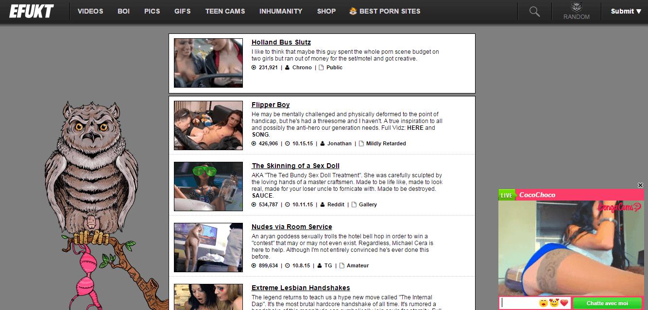 le meilleur site porno du monde escort girl belfort