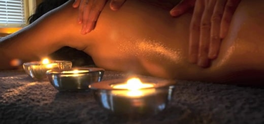 video de cul massage tantrique nancy
