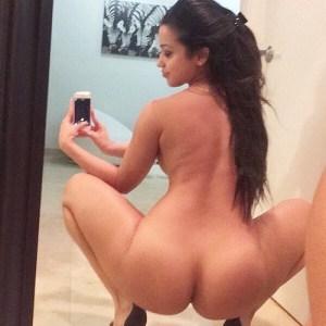 meilleur site porno hd massage erotique oloron