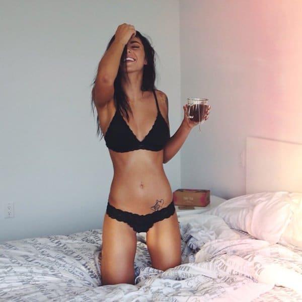 webcam porno gratuit escort girl le raincy