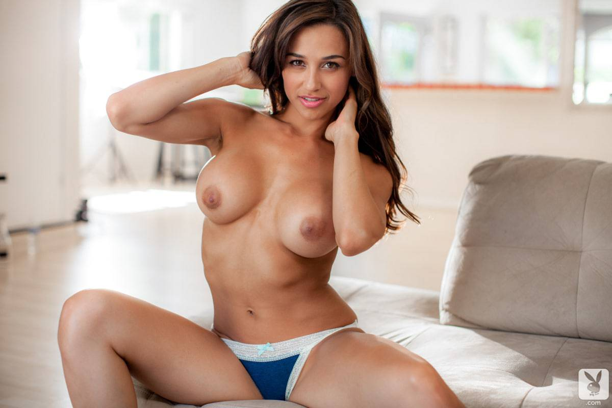 site de rencontre porno escort madrid