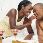 Blackandbeauties: un site spécialisé dans la rencontre de femmes africaines