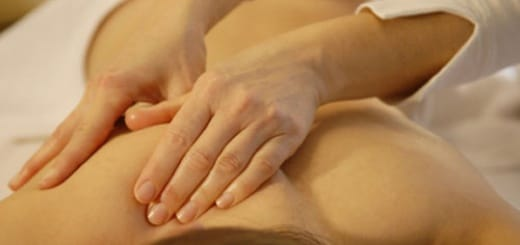 massage chinois bienfaits dangers