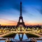 Où faire des rencontres trans à Paris ?