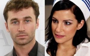 Après Stoya, c'est l'actrice Tori Lux qui accuse James Deen de viol.