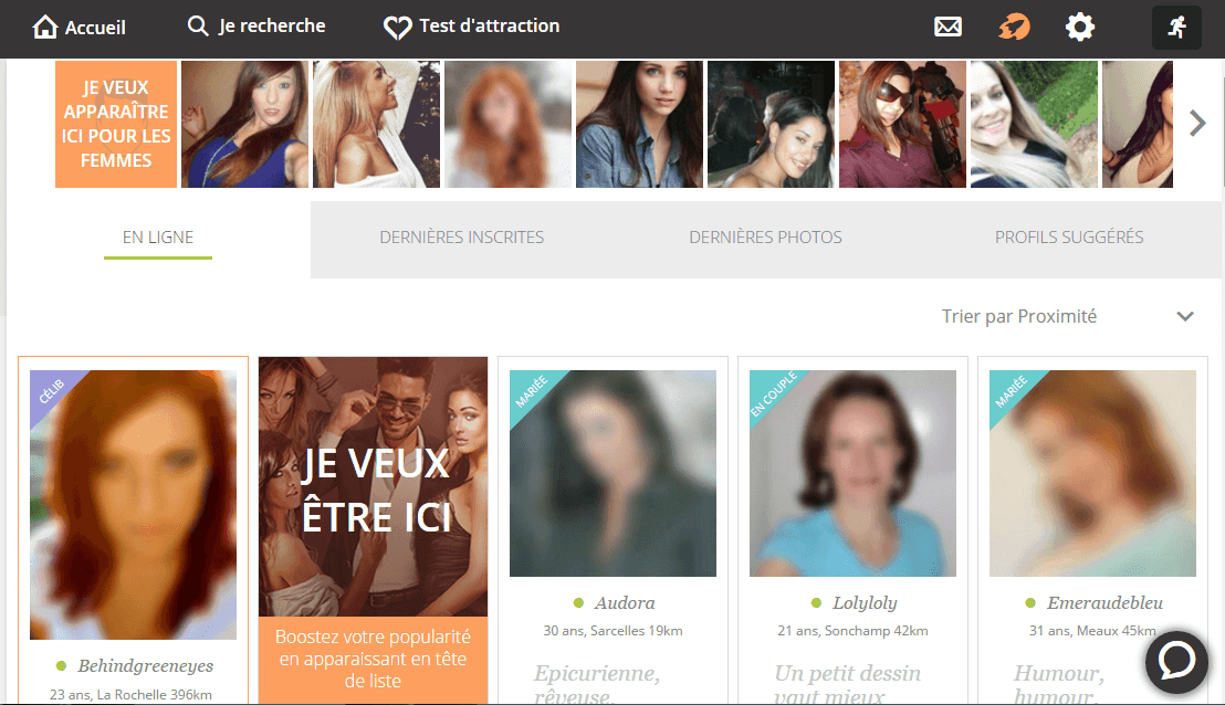 sites de rencontre avis webmasterlibertin