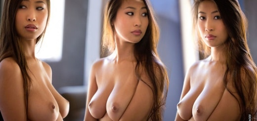 sharon lee gif porno sexy