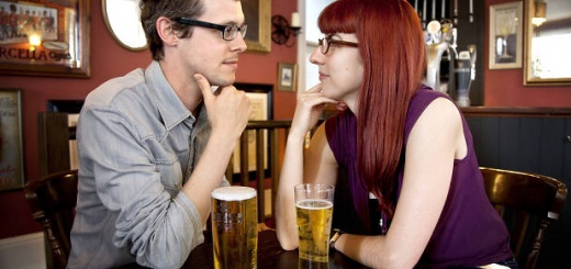 shhh speed dating silencieux