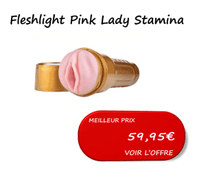 meilleur-prix-fleshlight-stamina