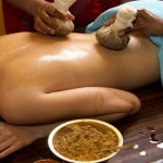 Mieux comprendre le massage Ayurvédique