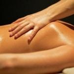 Les bénéfices du massage californien