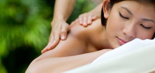 Thai massage frederikshavn escort nordjylland