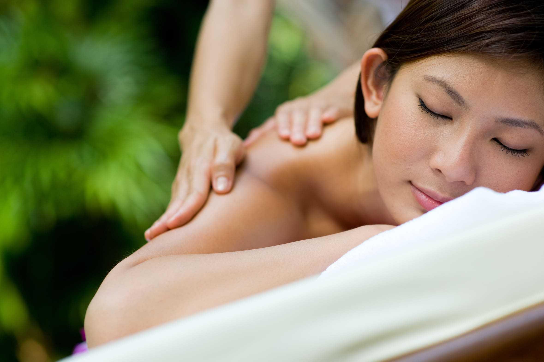 vidéos massages érotiques Vertou