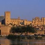 Où trouver un plan cul à Avignon ?
