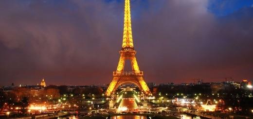 A Paris, trouver un plan cul est plus facile que n'importe où en France.