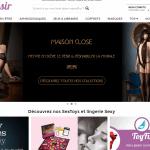 Espace Plaisir : un loveshop pour vos soirées érotiques