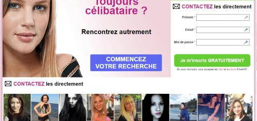 site de rencontre le plus sérieux sites de rencontres paris
