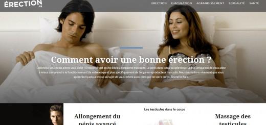 erection.fr