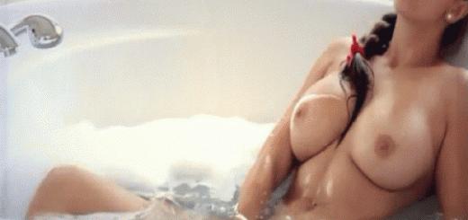 le meilleur site porno hd filles sexy sous la douche