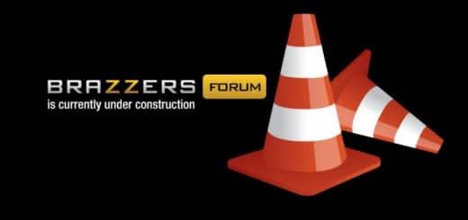 brazzers-forum-piratage
