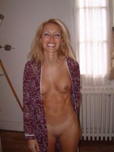 femme-mature-sexy-10