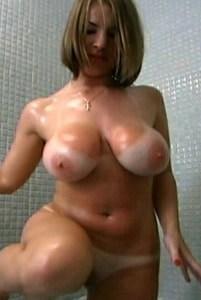 femme-mature-sexy-14