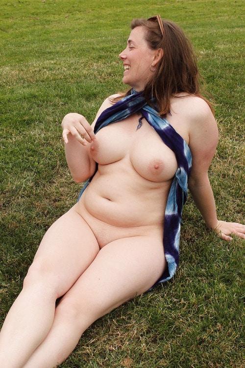 Mature espagnole sexemodel cholet