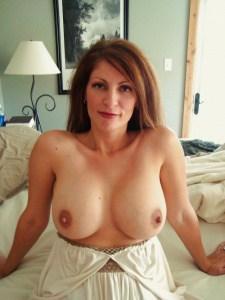 femme-mature-sexy-18