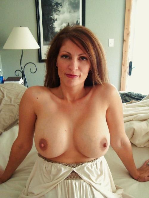 massage avec ejaculation meilleur site porno granny