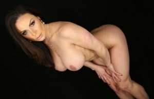 femme-mature-sexy-19