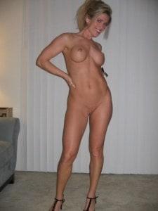 femme-mature-sexy-22