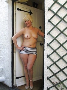femme-mature-sexy-24