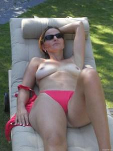 femme-mature-sexy-27