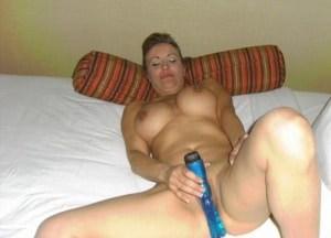 femme-mature-sexy-31