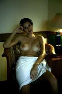 femme-mature-sexy-35