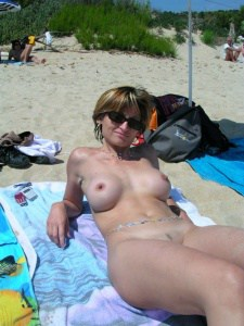 femme-mature-sexy-4