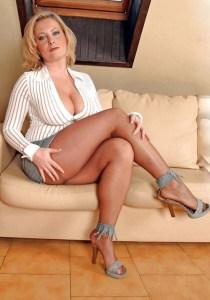 femme-mature-sexy-40