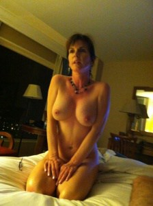 femme-mature-sexy-41