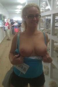 femme-mature-sexy-47