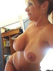 femme-mature-sexy-48