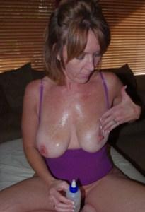 femme-mature-sexy-49