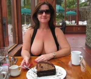 femme-mature-sexy-50