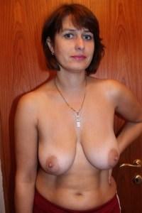 femme-mature-sexy-56