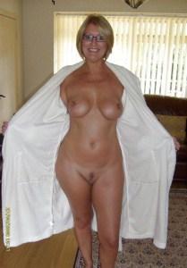 femme-mature-sexy-6