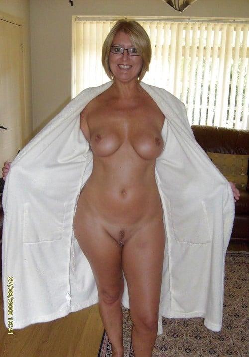Remarkable phrase Femmes matures nues