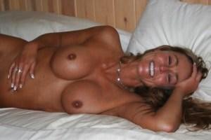 femme-mature-sexy-7