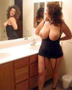 femme-mature-sexy-8