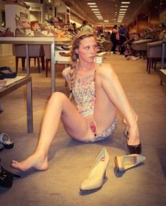 porno culotte escort girl en vendee