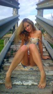 femme-sans-culottes-11